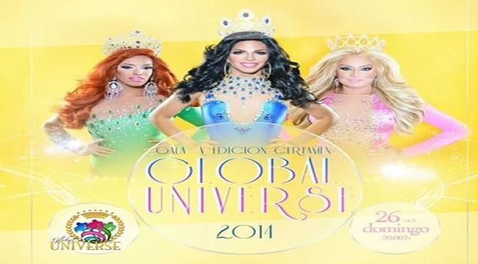 global1