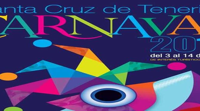 150926-Cartel-Carnaval-2016xx